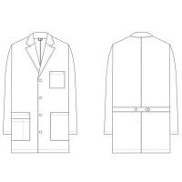 Піджак Grey
